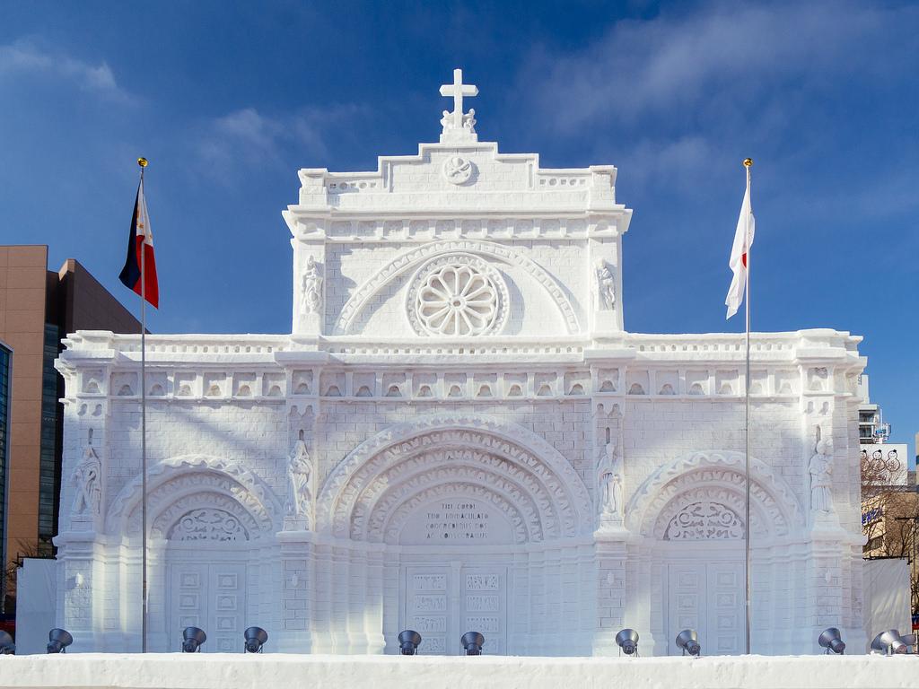 sapporo-snow-festival1