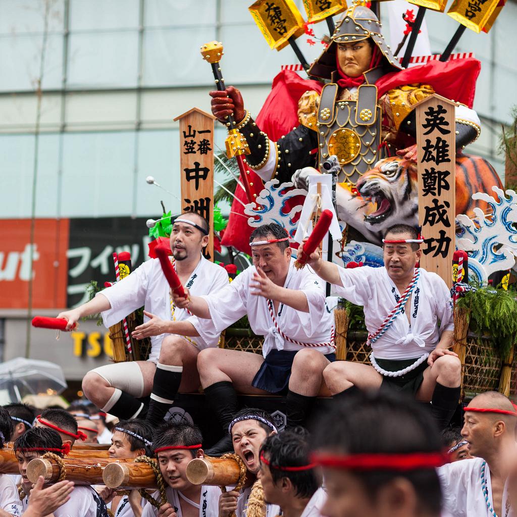 hakata-gion-yamakasa-festival
