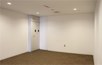 new-chitose-airport-prayer-room