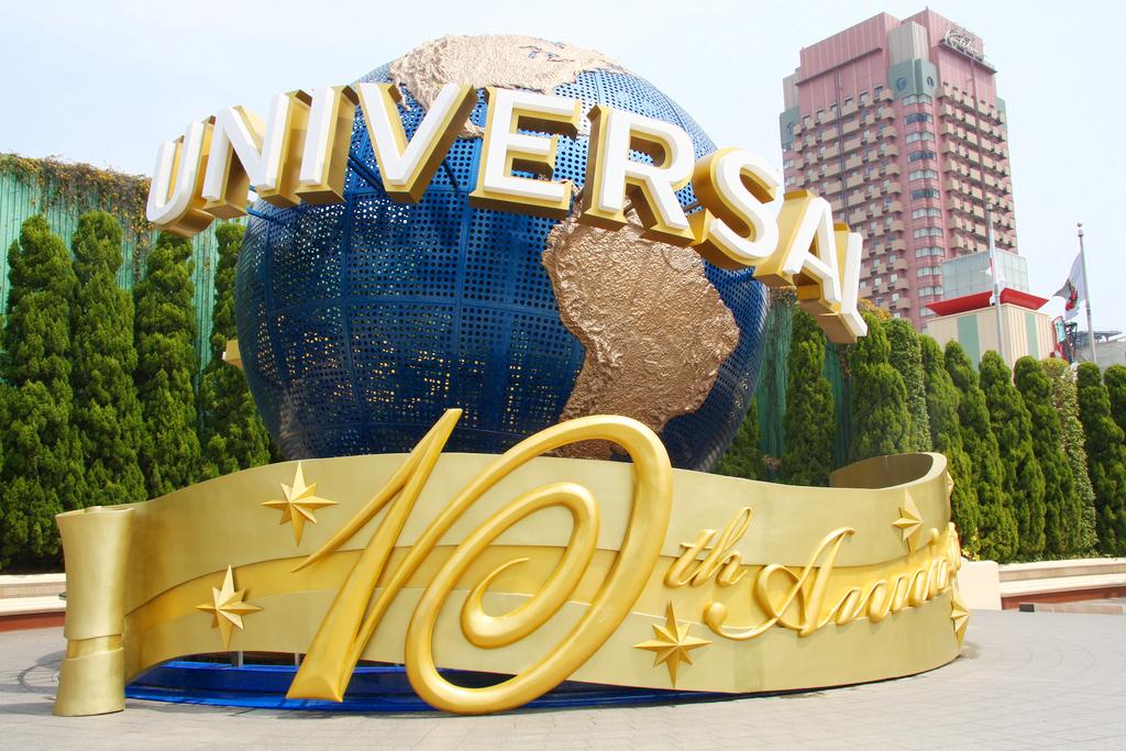 universal-studio-japan-halal
